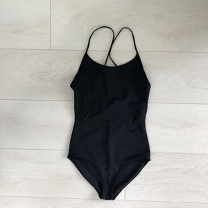 Wilfred Body/Bathing Suit